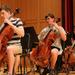 photo-Orchestra_-134.jpg