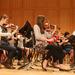 photo-Orchestra_-130.jpg