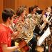 photo-Orchestra_-152.jpg