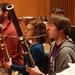 photo-Orchestra_-170.jpg