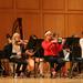 photo-Orchestra_-218.jpg