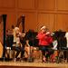 photo-Orchestra_-219.jpg