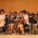 photo-Orchestra_-220.jpg