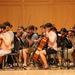 photo-Orchestra_-221.jpg