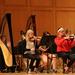 photo-Orchestra_-217.jpg