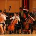 photo-Orchestra_-213.jpg
