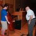 photo-Band Recording_-2.jpg