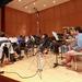 photo-Band Recording_-61.jpg