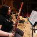 photo-Band Recording_-79.jpg