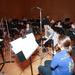 photo-Band Recording_-4.jpg