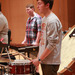photo-Band Recording_-27.jpg