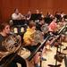 photo-Band Recording_-9.jpg