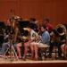 photo-Band Recording_-66.jpg