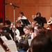 photo-Band Recording_-30.jpg