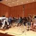 photo-Band Recording_-62.jpg