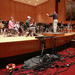 photo-Band Recording_-21.jpg