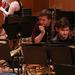photo-Band Recording_-46.jpg