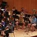 photo-Band Recording_-78.jpg