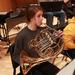 photo-Band Recording_-10.jpg