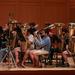 photo-Band Recording_-67.jpg