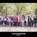 photo-enviro picnic 2014.jpg