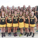 DePauw Field Hockey