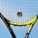 Wittwer's racket