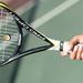 Marashall's racket