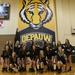 photo-DePauw Volleyball