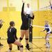 photo-Volleyball