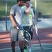 photo-Amalraj and Jonas
