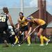 photo-Field Hockey