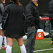 photo-Soccer