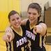 photo-Basketball Players.JPG