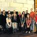 photo-Environmental Fellows Reception 1.JPG