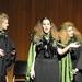 photo-Opera Scenes 1.JPG