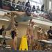 photo-NCAC Swim Championships 1.JPG