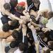 photo-NCAC Swim Championships 2.JPG