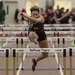 photo-Track and Field Classic 1.JPG