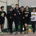 photo-Track and Field Classic 2.JPG