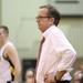 Coach Fenlon