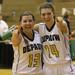 photo-Women's Basketball Versus Hiram 1.JPG