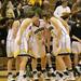 photo-Women's Basketball Versus Hiram 2.JPG