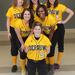 photo-2015 Softball Juniors