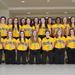 photo-2015 Softball Team