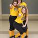 photo-2015 Softball Seniors