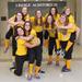 photo-2015 Softball Freshmen