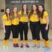 photo-2015 Softball Sophomores