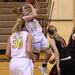 photo-Women's Basketball Semi-Final Versus OWU 2.JPG