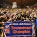 photo-NCAC Basketball Championship Game 1.JPG